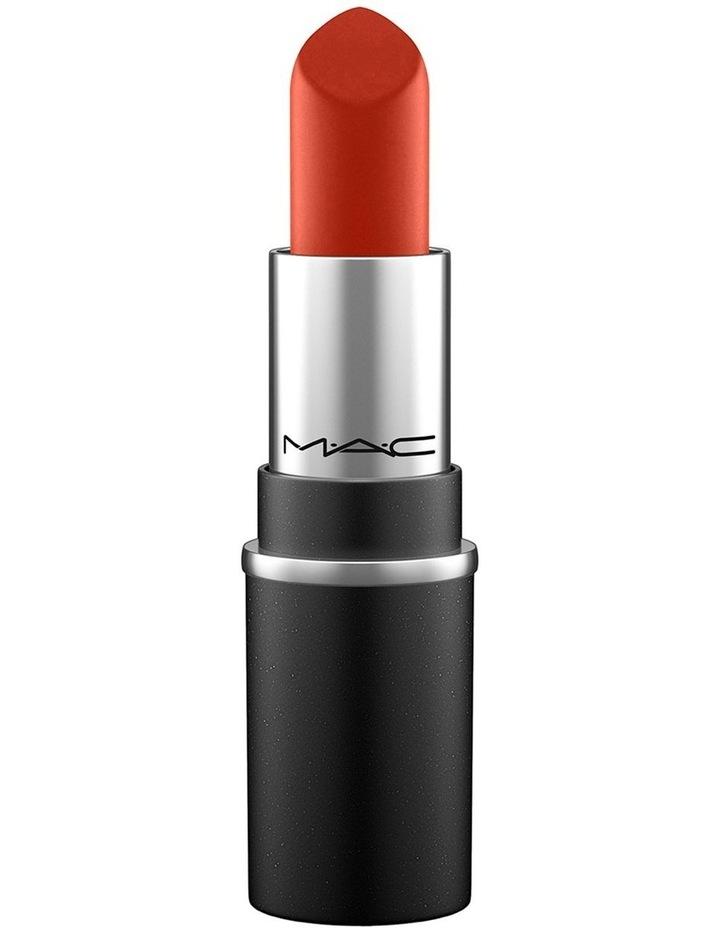 Lipstick / Mini MAC image 1