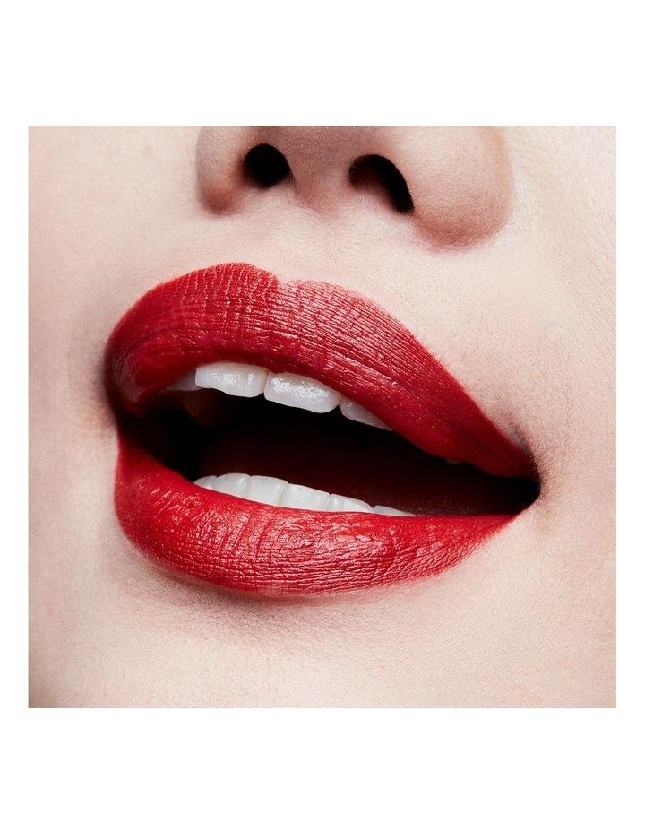 Lipstick / Mini MAC image 3