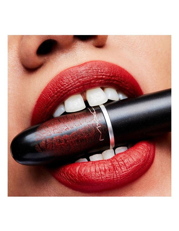Lipstick / Mini MAC image 4