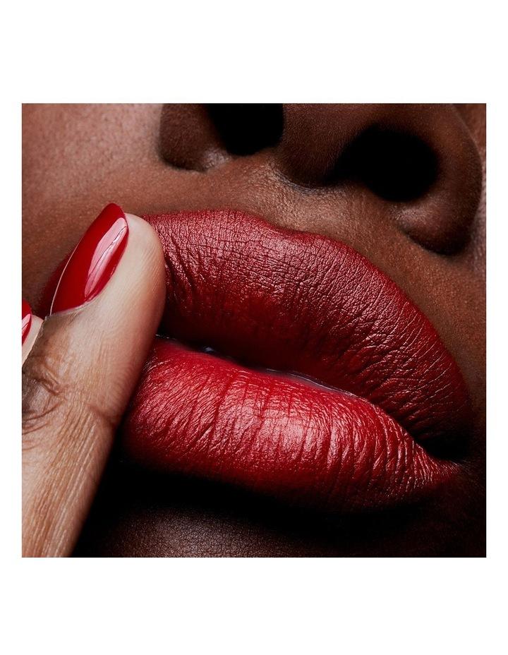 Lipstick / Mini MAC image 5