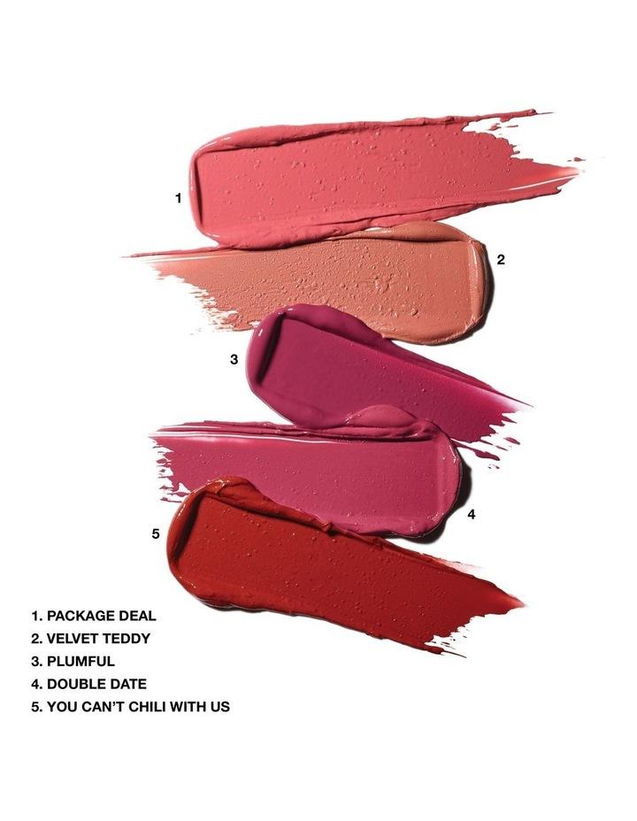 Mini Lipstick Kit image 3