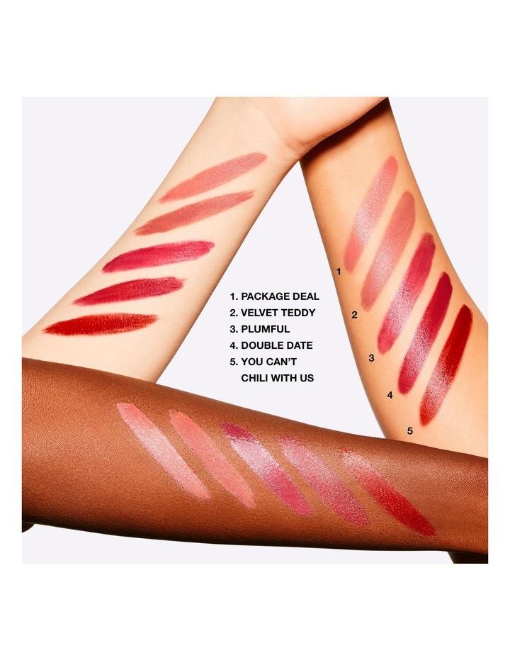 Mini Lipstick Kit image 4
