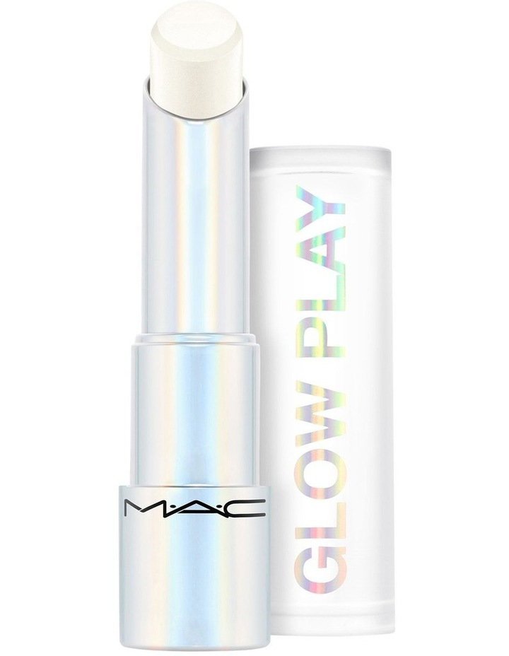 Glow Play Lip Balm image 1