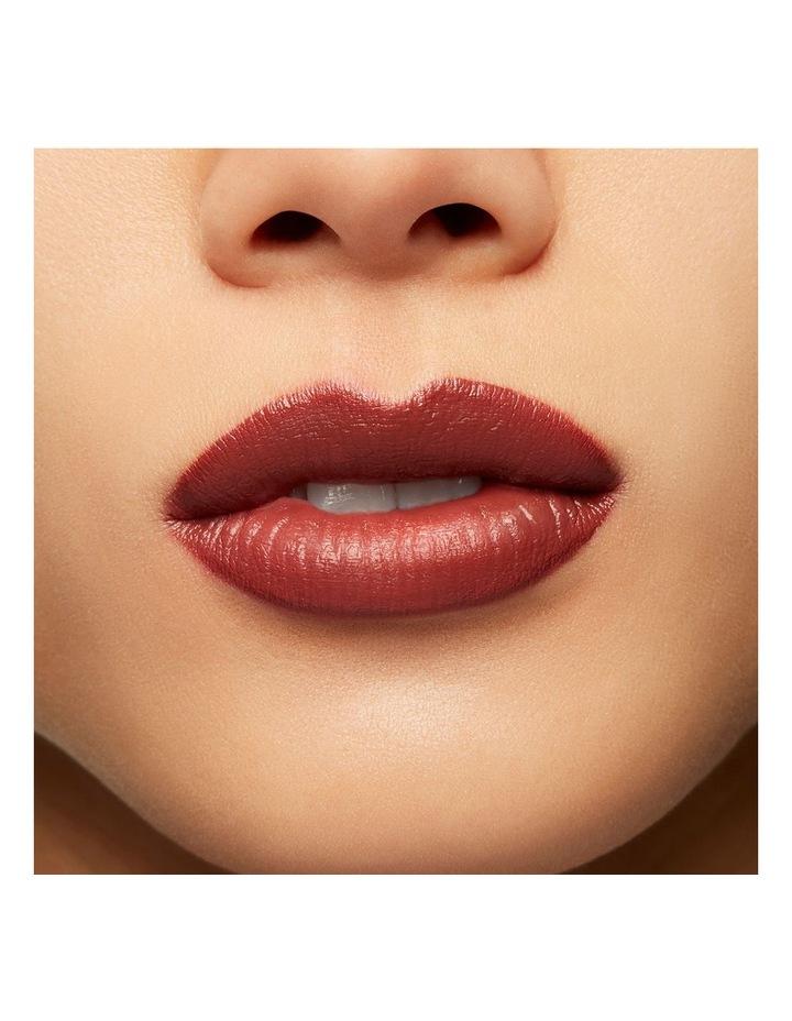 Love Me Liquid Lipcolour Lipstick image 4