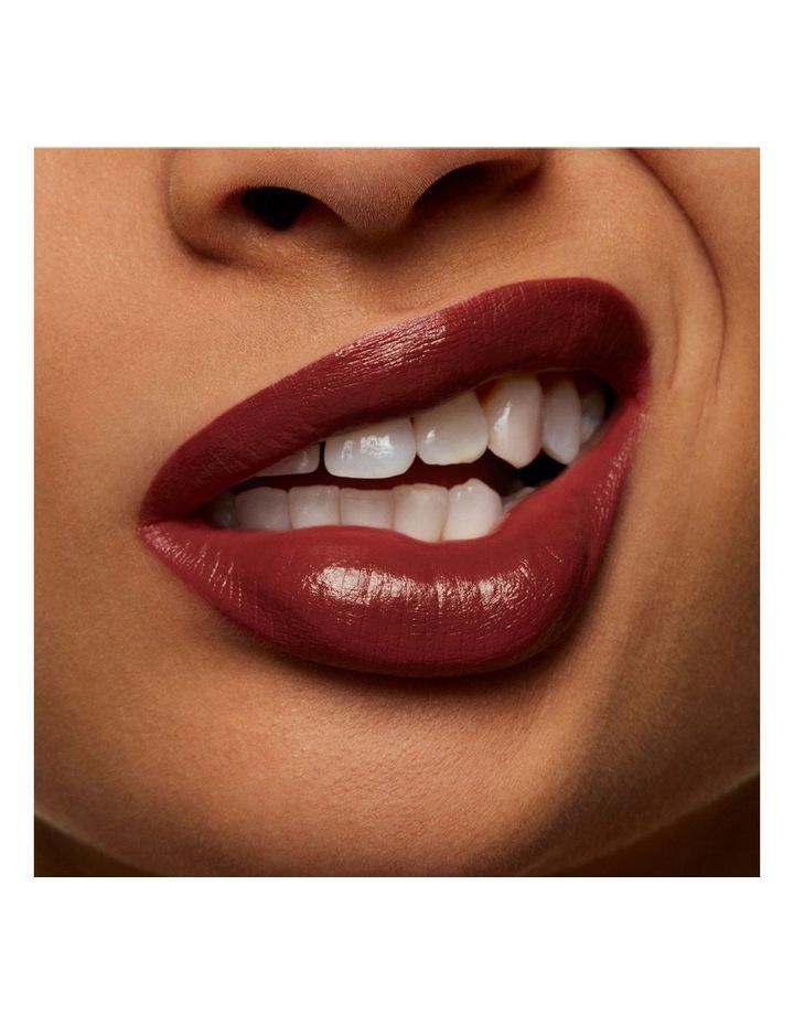 Love Me Liquid Lipcolour Lipstick image 5