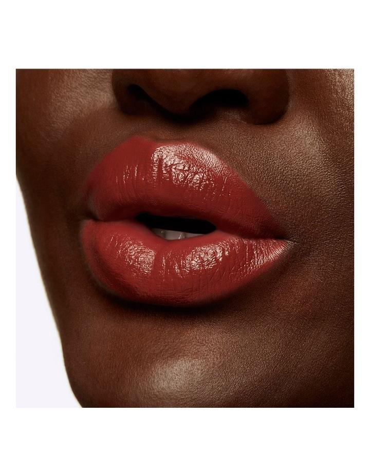 Love Me Liquid Lipcolour Lipstick image 6