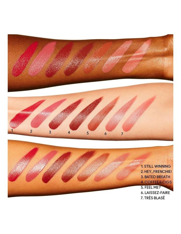 Love Me Liquid Lipcolour Lipstick image 7