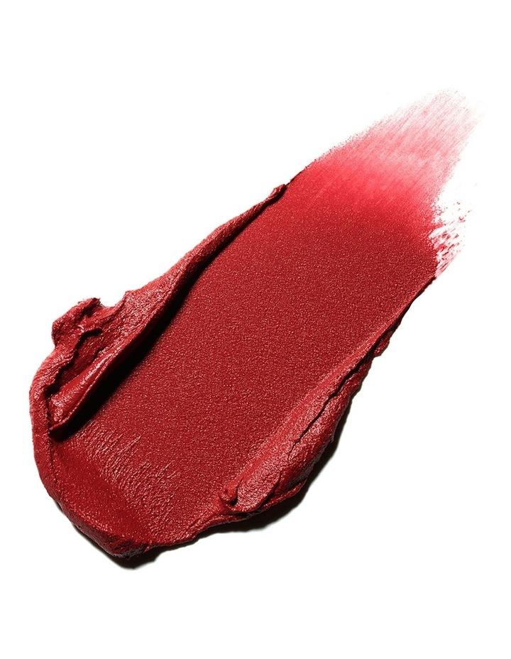 Powder Kiss Lipstick image 2