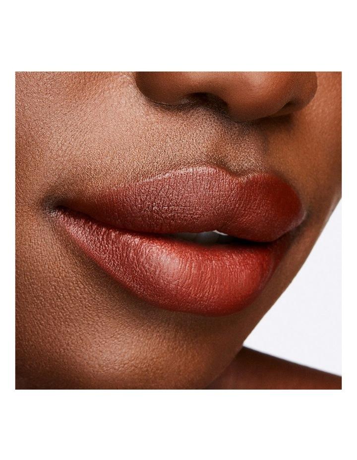 Powder Kiss Lipstick image 5
