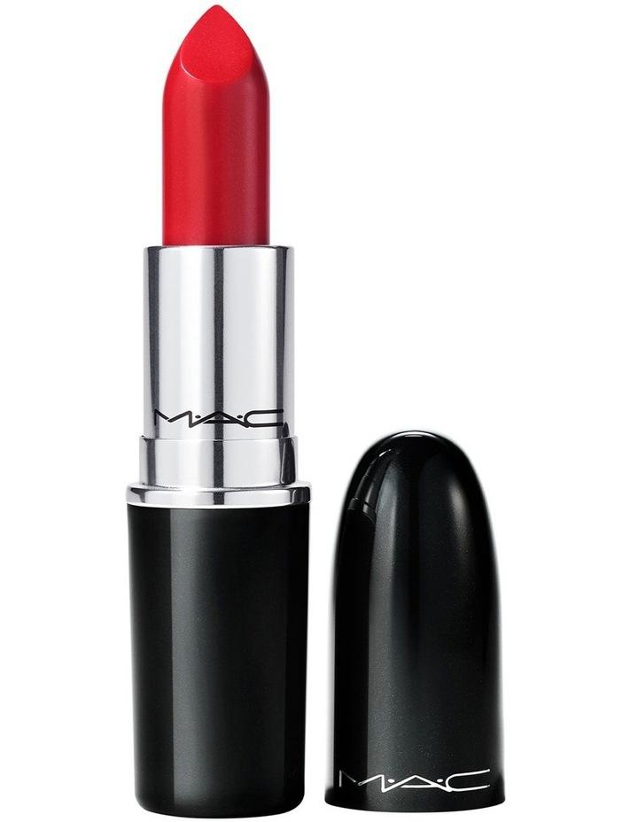 Lustreglass Lipstick image 1