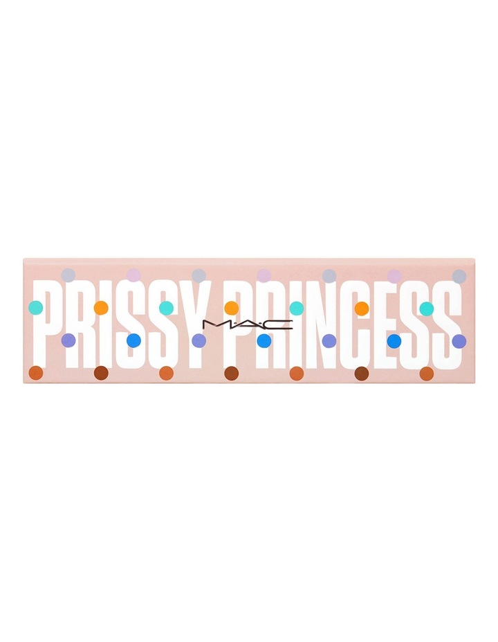 Prissy Princess Palette image 3