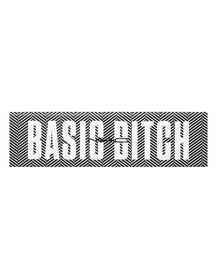 Basic B*tch Palette image 3