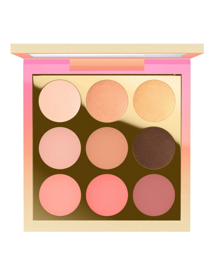 Eye Shadow X 9 Luck And Fortune image 1
