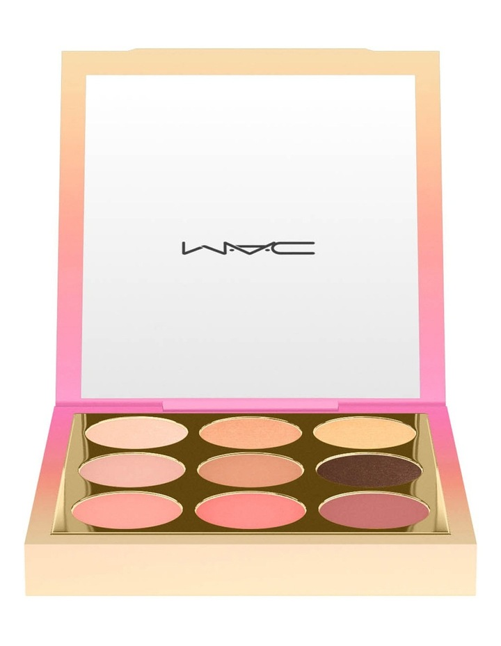 Eye Shadow X 9 Luck And Fortune image 2