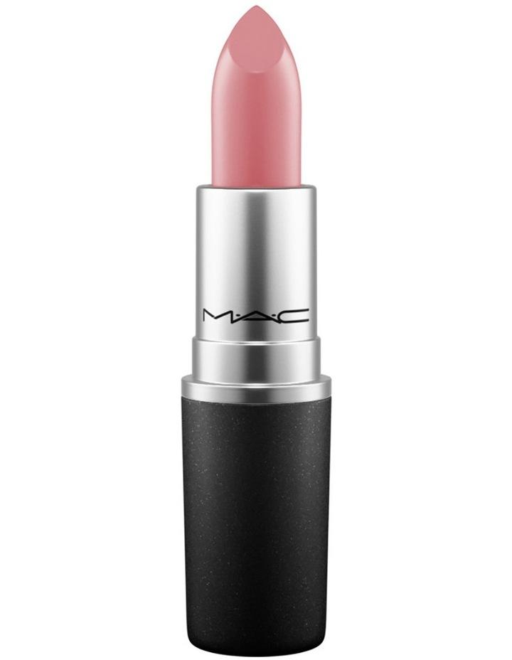 Lipstick / Satin image 1