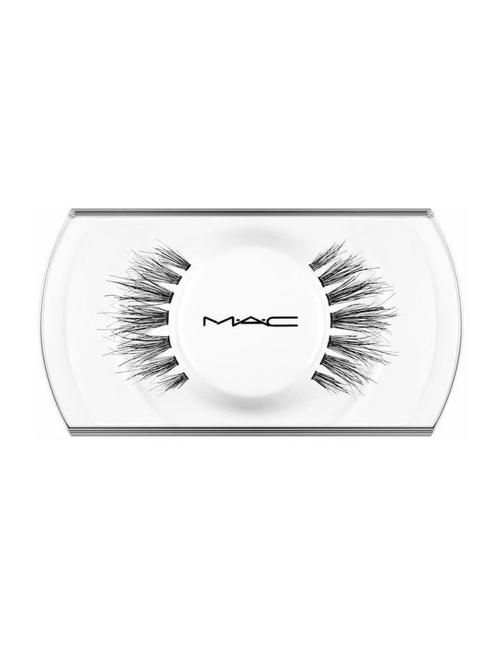 MAC Mascara & Lashes image 1