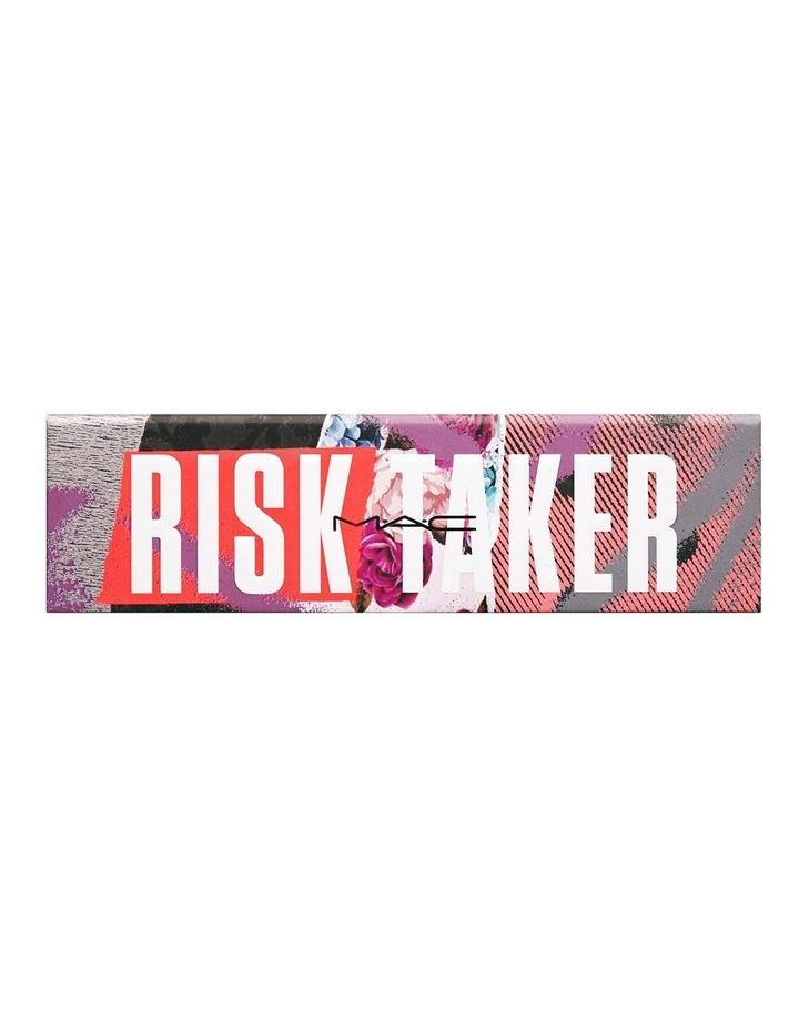 Risk Taker Palette image 3