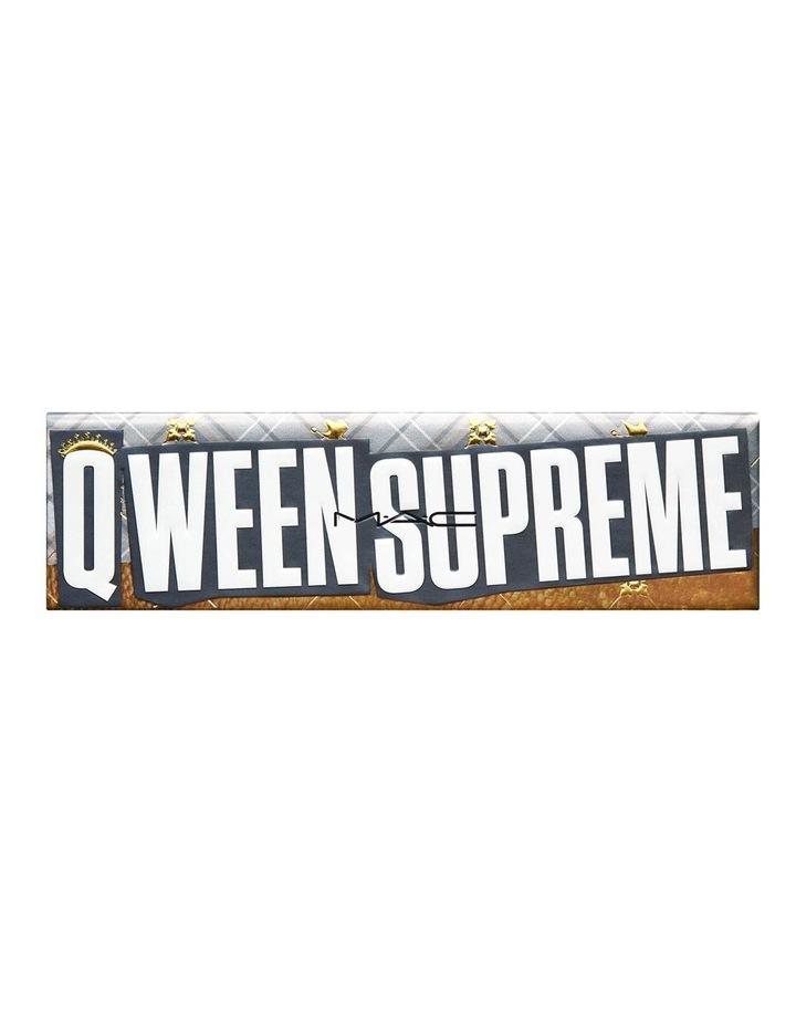 Qween Supreme Palette image 3