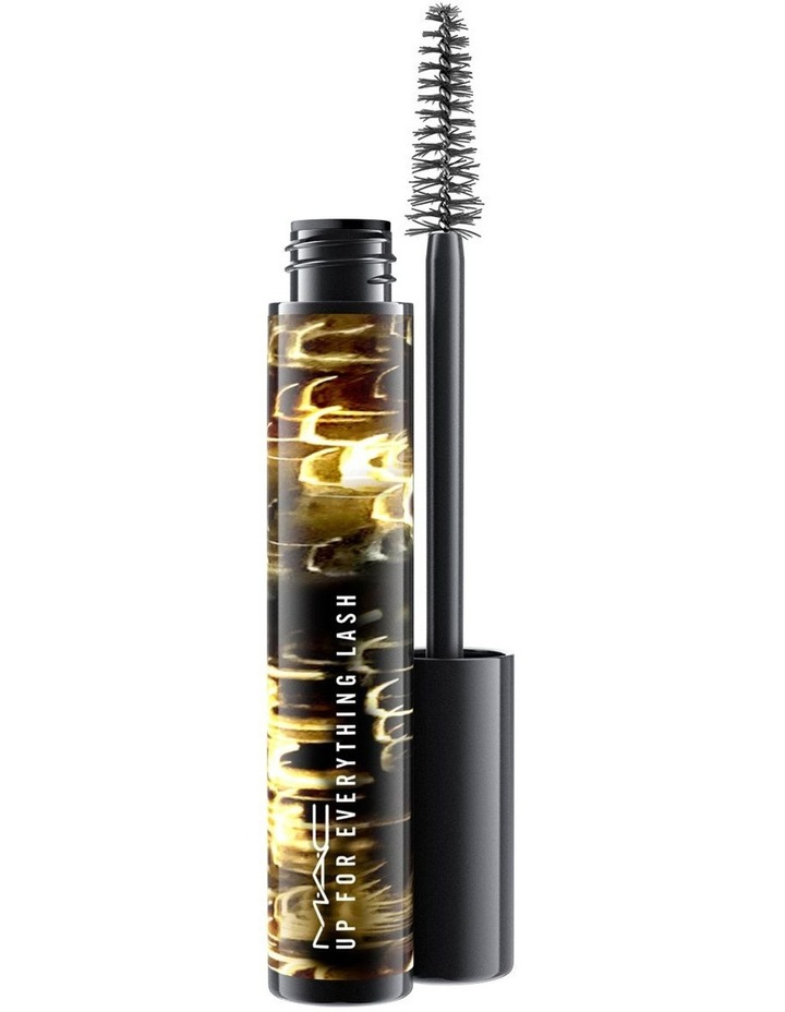 Up For Everything Lash Mascara image 1