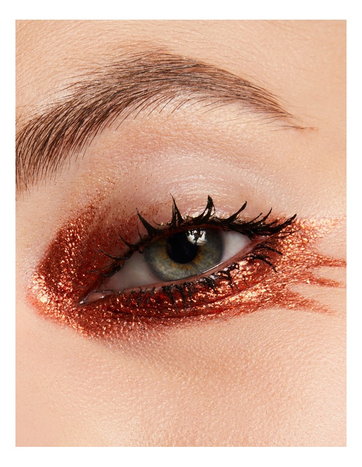 Extra Dimension Foil Eye Shadow image 4