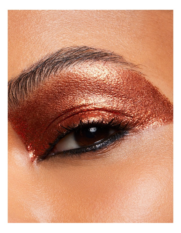 Extra Dimension Foil Eye Shadow image 5