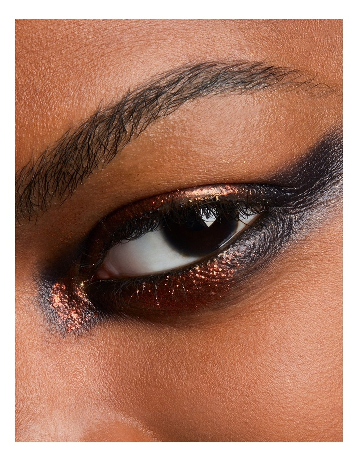 Extra Dimension Foil Eye Shadow image 6