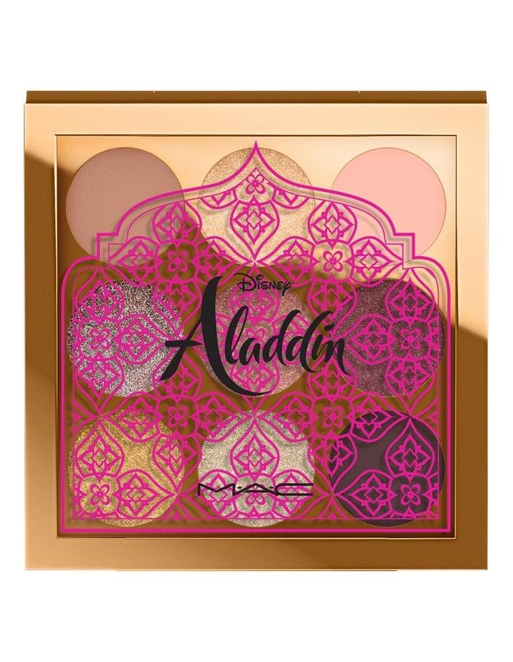 Aladdin Eye Shadow X 9 Princess Jasmine image 3