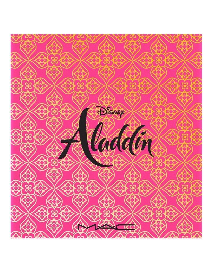 Aladdin Eye Shadow X 9 Princess Jasmine image 4