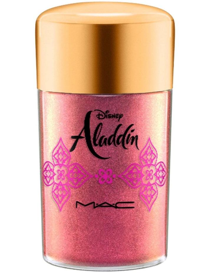 Aladdin Pigment Rose image 1