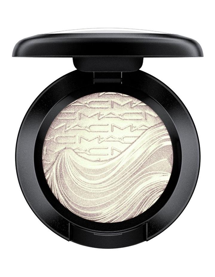 Extra Dimension Eyeshadow image 3