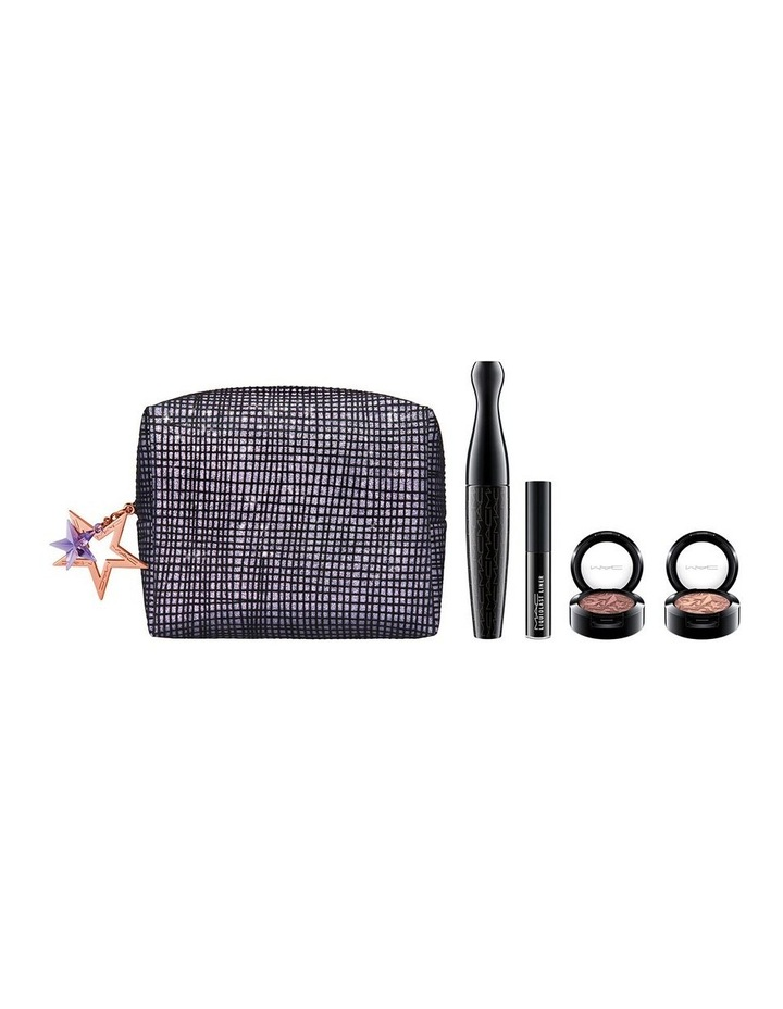 Starry-Eyed Kit: Smoky (valued at $165) image 1