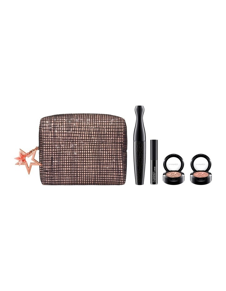 Starry-Eyed Kit: Neutral (valued at $165) image 1