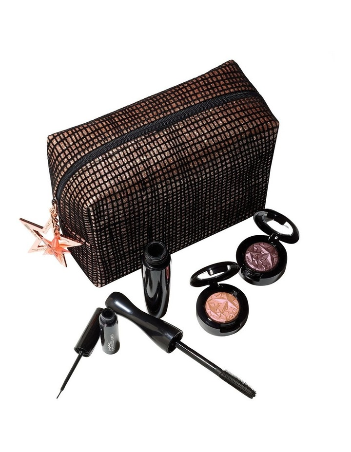 Starry-Eyed Kit: Neutral (valued at $165) image 5