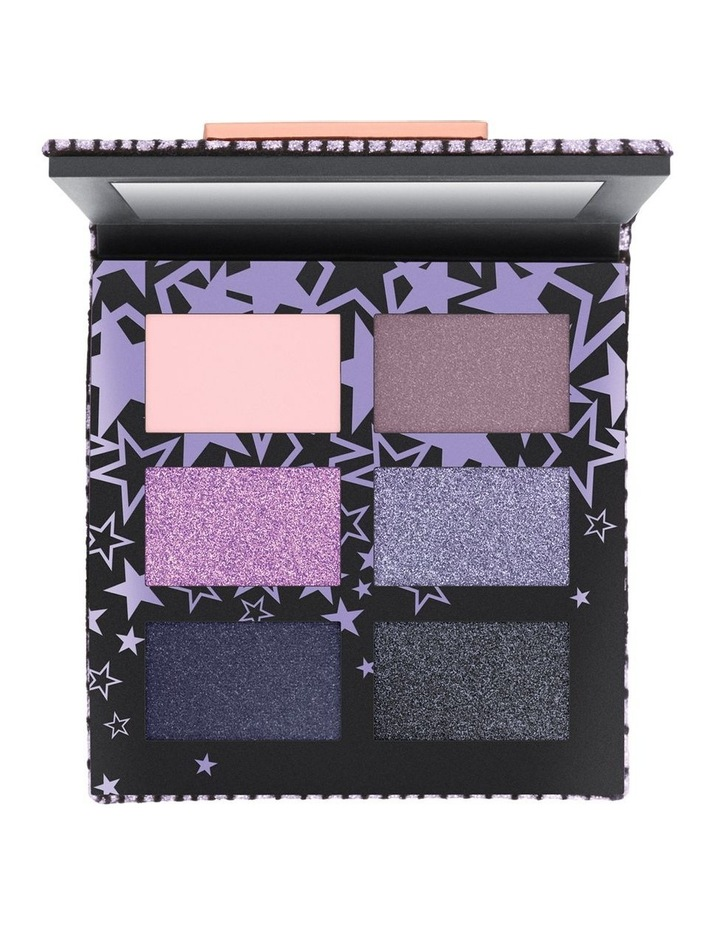 Star-Sighting Compact: Lavender image 2