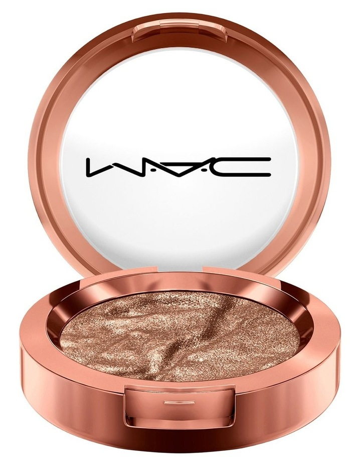 Foiled Shadow / Bronzer image 1