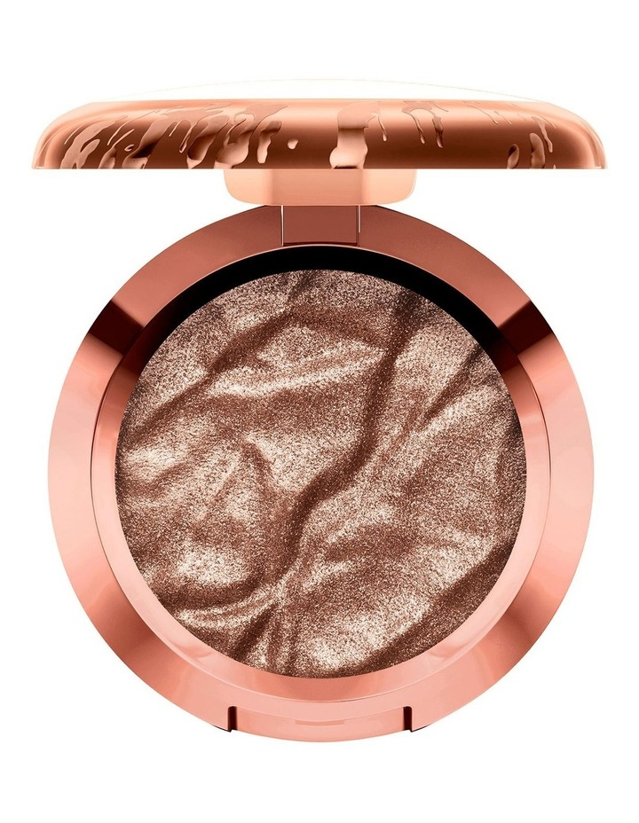 Foiled Shadow / Bronzer image 3