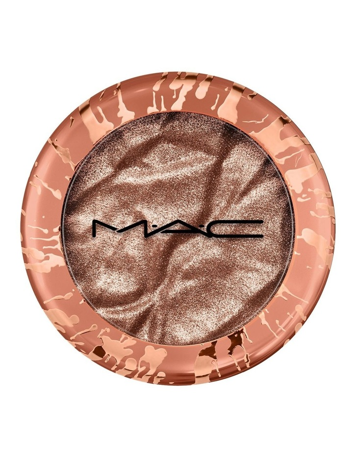 Foiled Shadow / Bronzer image 4