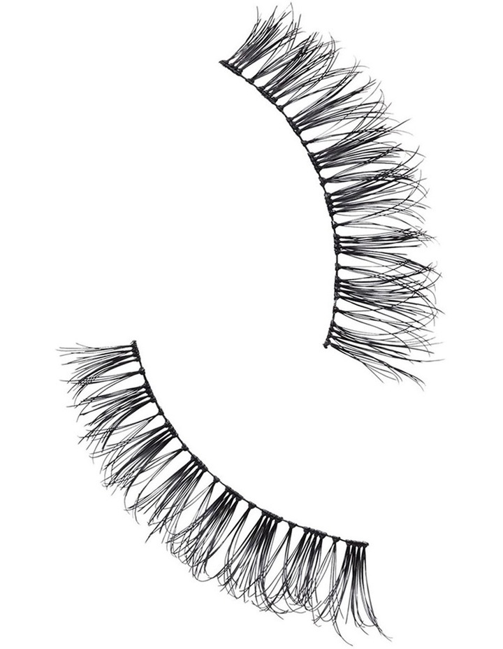 Lash / 80 Romantic image 2