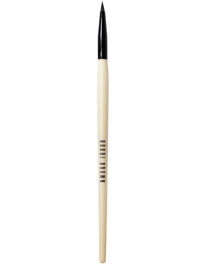 Ultra Precise Eye Liner Brush image 2