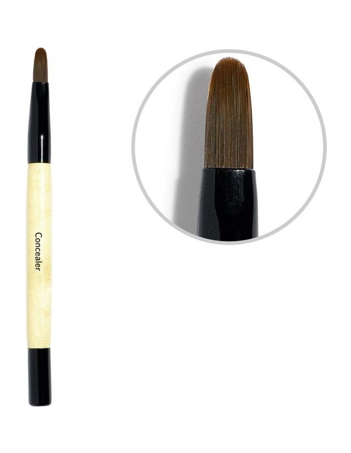 Concealer Brush image 2