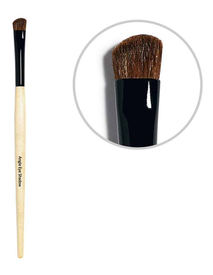 Angle Eye Shadow Brush image 1