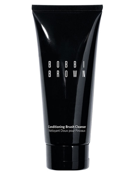 Conditioning Brush Cleanser image 1