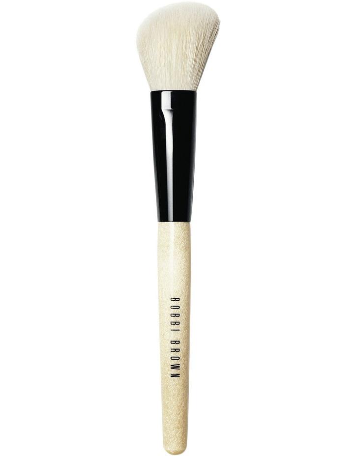 Angled Face Brush image 1