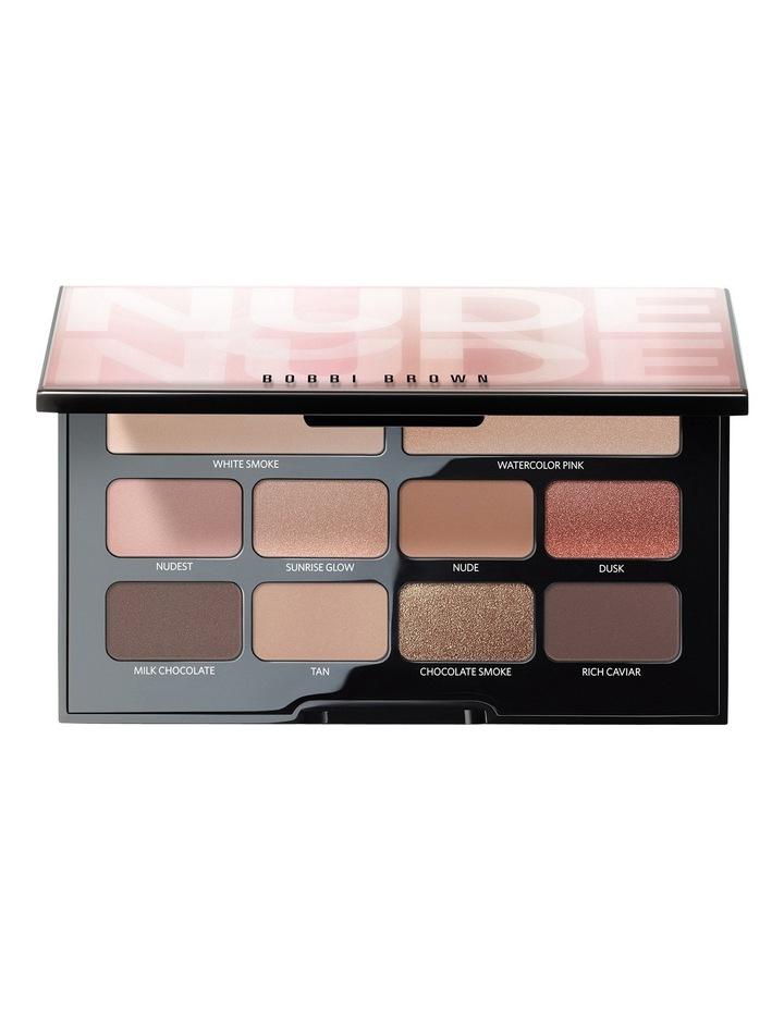 Rosy Nudes Edition image 1