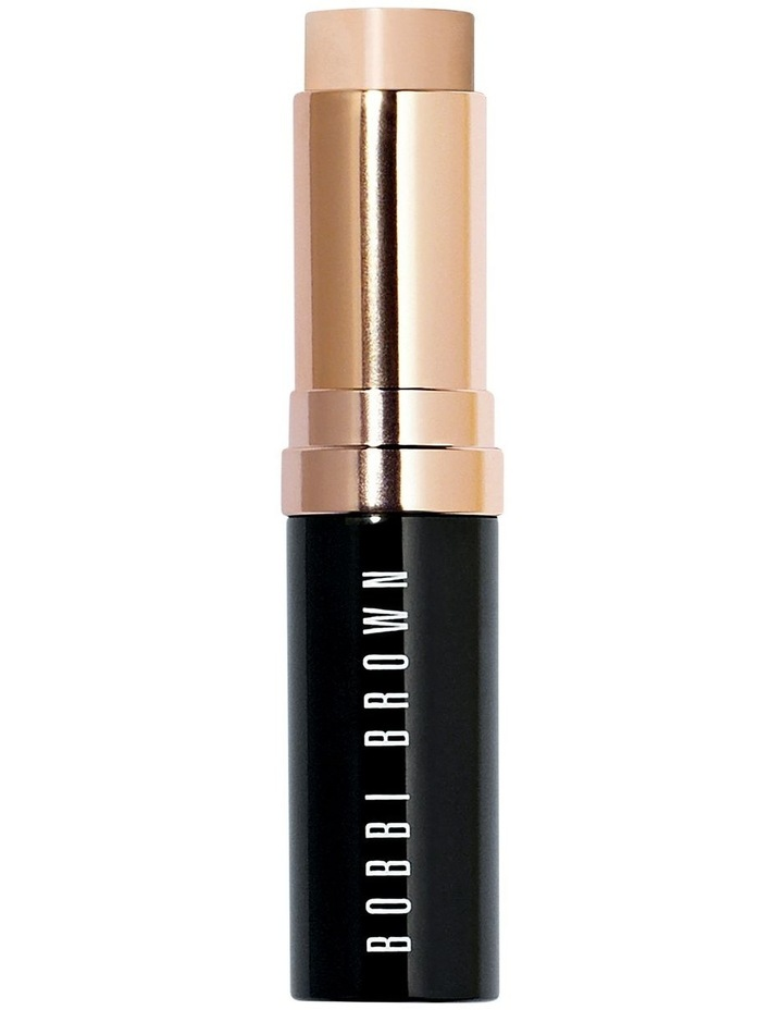 Skin Foundation Stick image 1