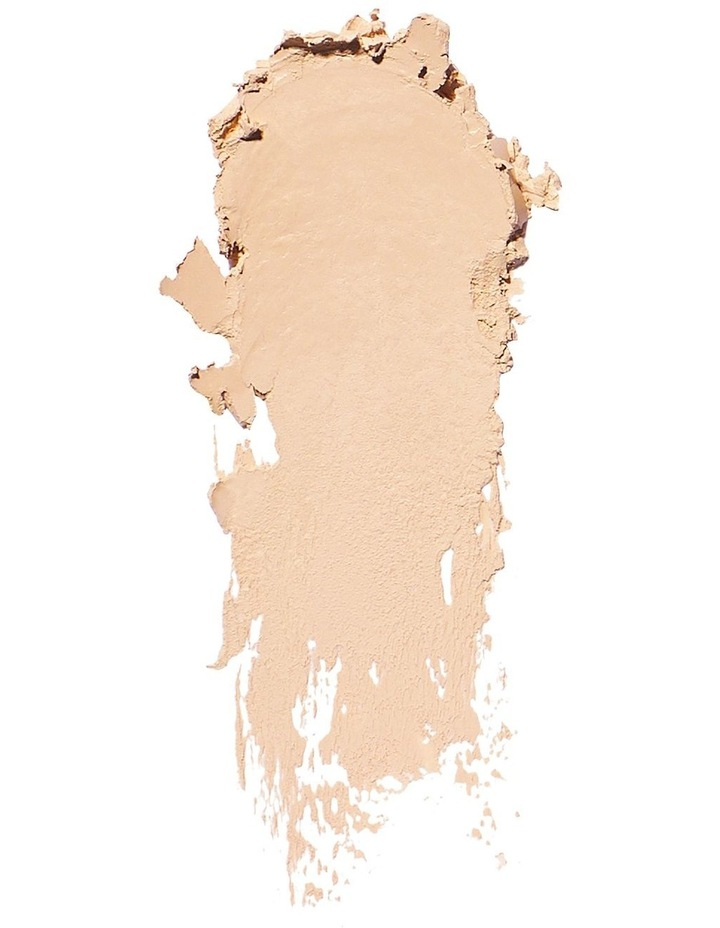 Skin Foundation Stick image 2