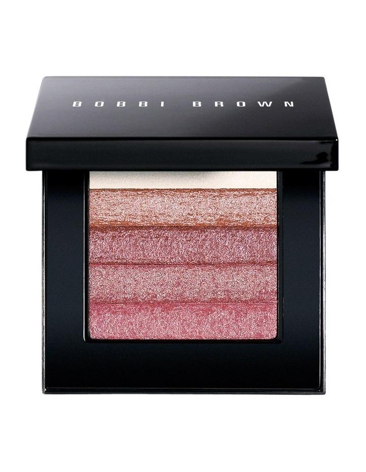 Shimmer Brick image 1