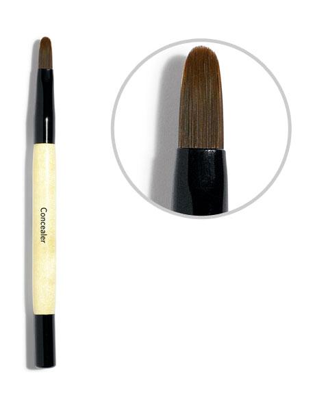Cream Blending/Concealer Brush image 1