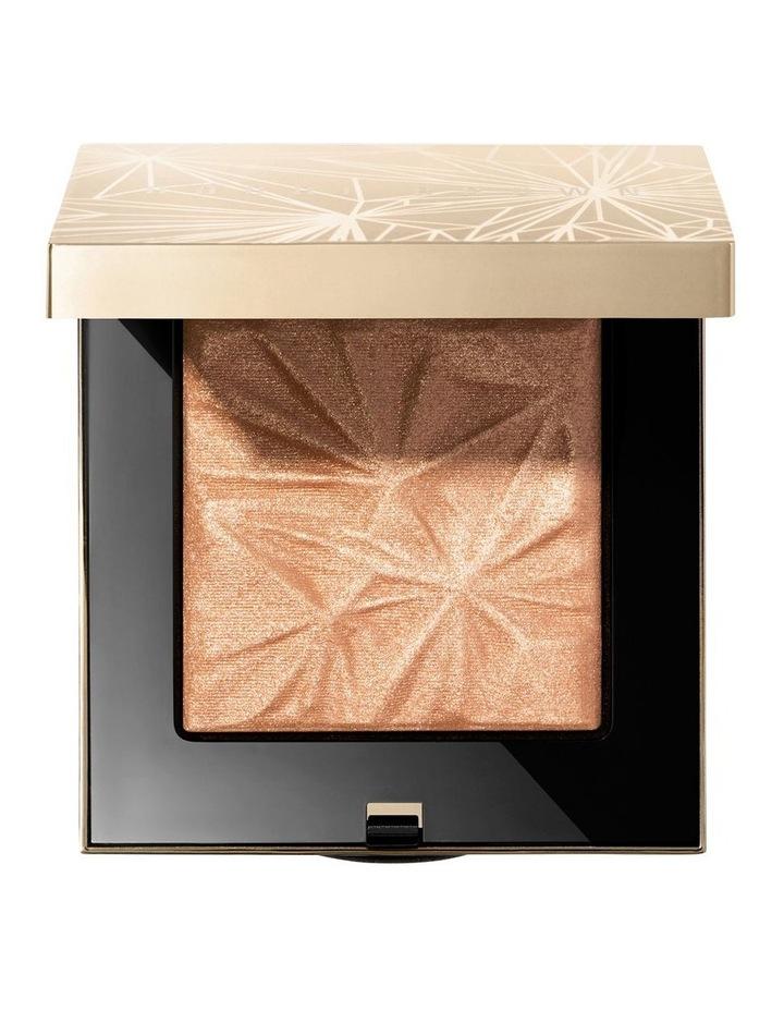 Luxe Illuminating Powder image 1
