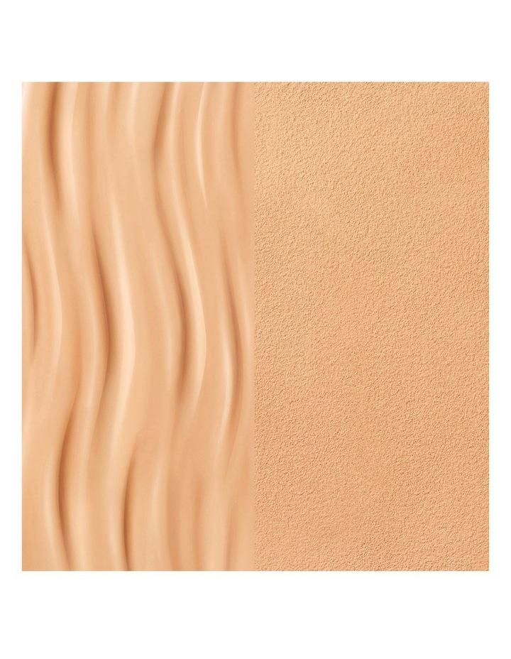 Skin Long-Wear Fluid Powder Foundation SPF20 image 4